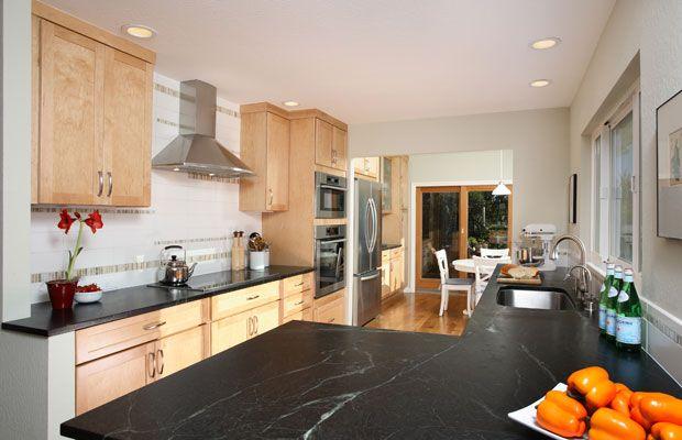 Best Modern Kitchen Table Walnut Creek Ca House Ideas Elghorba