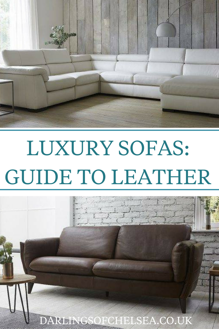 Luxury Leather Sofas Luxury Leather Sofas Leather Sofa Modern Leather Sofa
