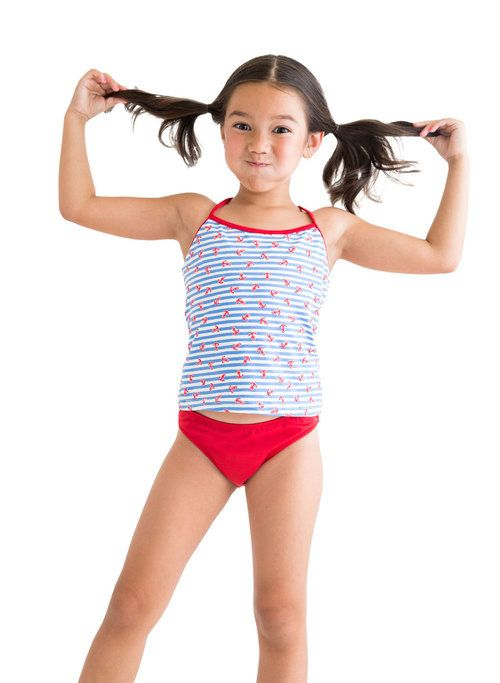 ea3595ae5bbf5 At Stella Cove we have in store wonderfully designed colorful cute beach  wear for kids