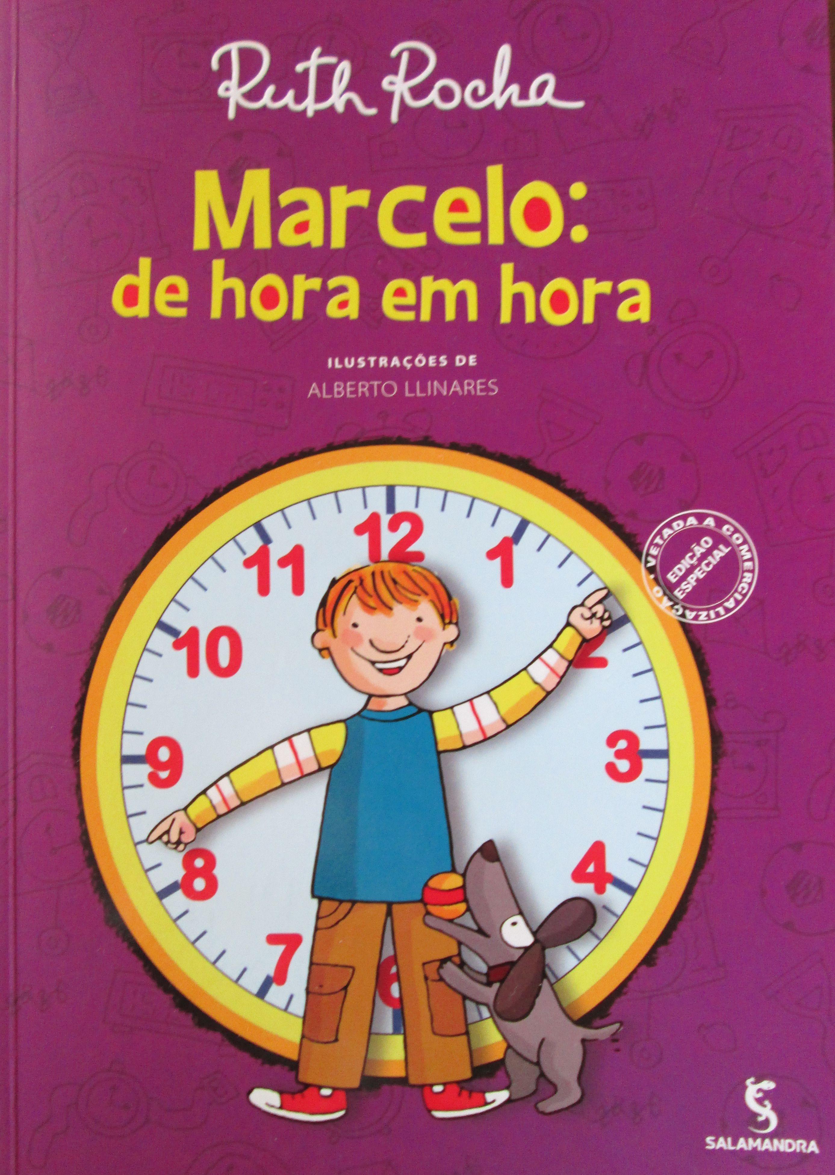 Marcelo marmelo martelo online dating