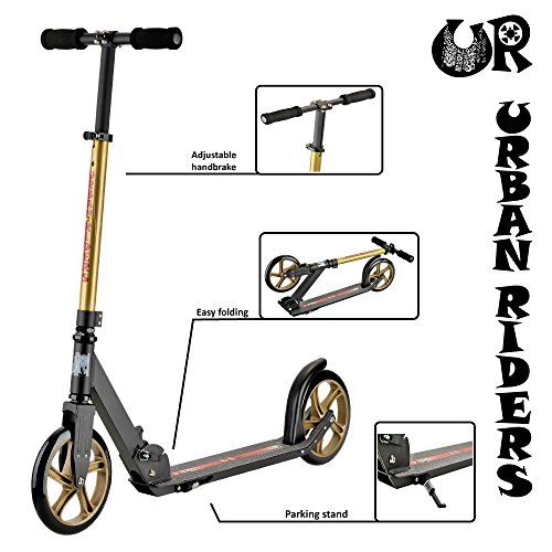 Join. happens. best scooter adult size opinion