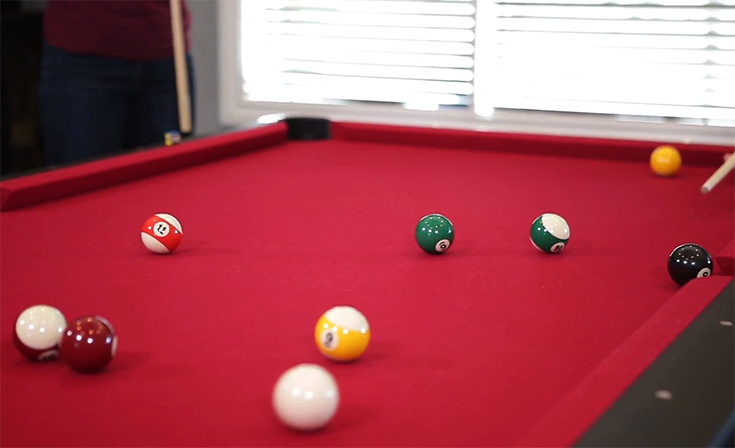 10 Best Pool Tables In 2020 Comparison And Overview With Images