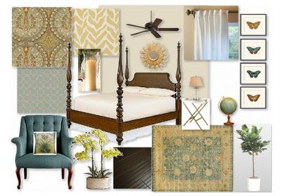 colonial bedroom ideas. J\u0027adore Decor: Another West Indies British Colonial Style Room Bedroom Ideas C