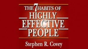 Dr. Steven R. Covey Remembered