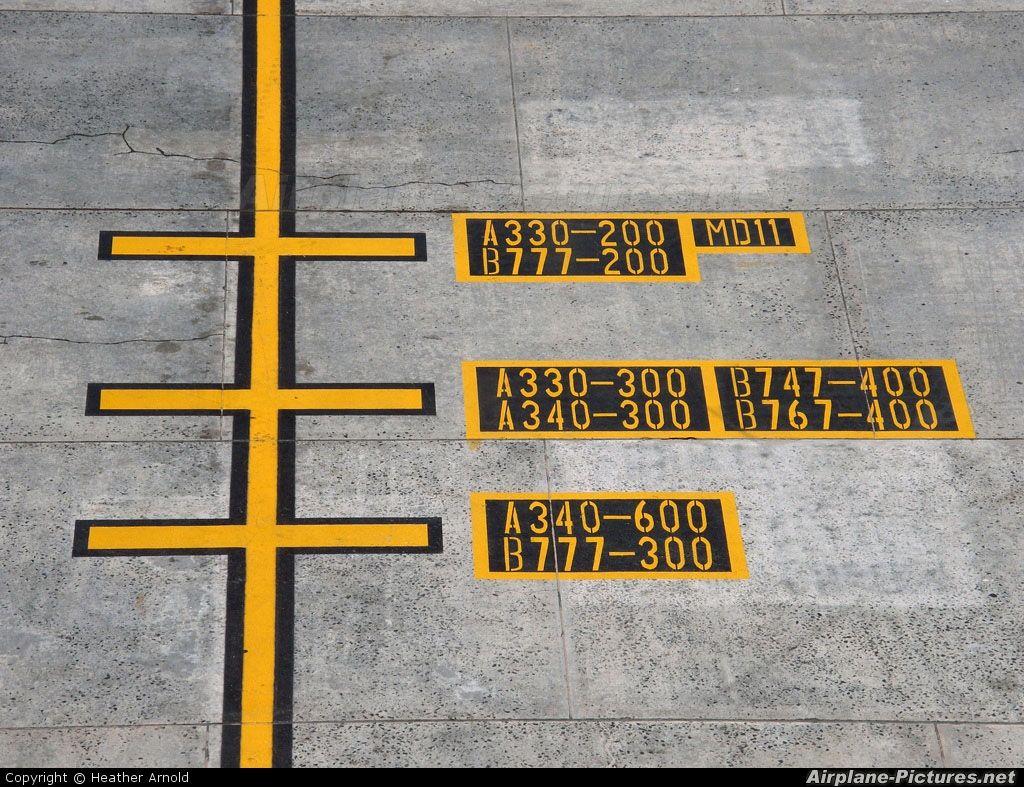 Airport Marking   Wayfinding & Signage   Airport design