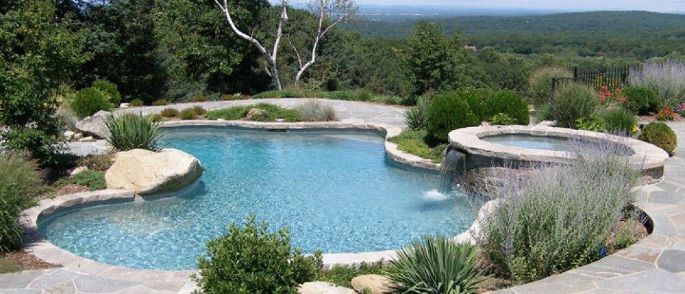 Aqua Pool Amp Patio Inc Of East Windsor Ct Customer