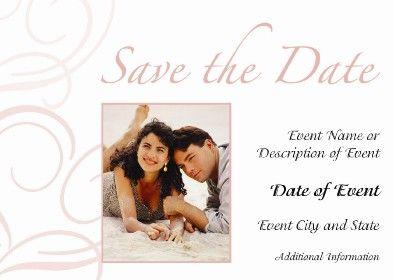 http://www.123print.com/design/wedding-save-the-date-postcards-standard/4b25b8bb-7c2c-4fe3-ae16-1ea2a33a09d6/mi-amore
