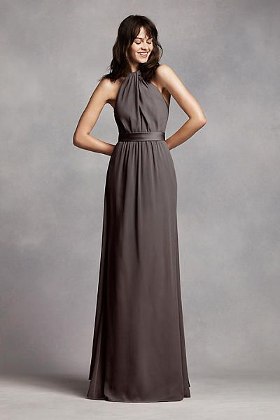 Vera Wang Bride Dresses Mother of the Evening