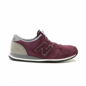 Chaussures De Sport Lage U420 Nouvel Équilibre Ing5n3GM