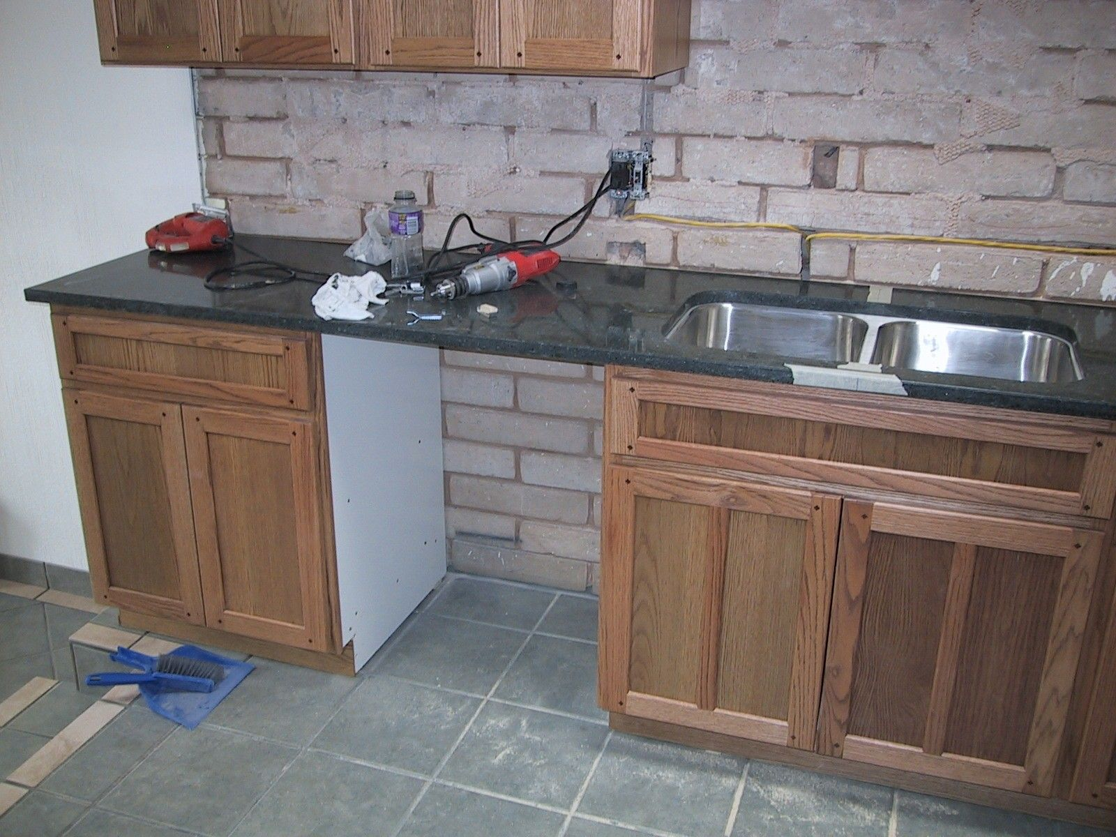 Can A Countertop Dishwasher Be Permanently Installed Ten Quick Tips For Can A Countertop Dis Countertop Dishwasher Countertops Table Top Dishwasher