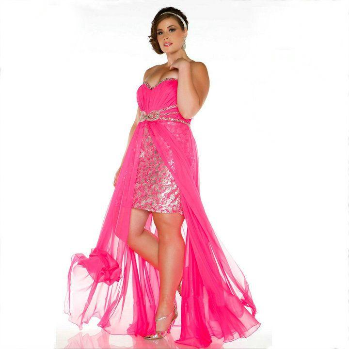 Encantador Tiendas De Vestidos De Fiesta En Wv Huntington Imágenes ...
