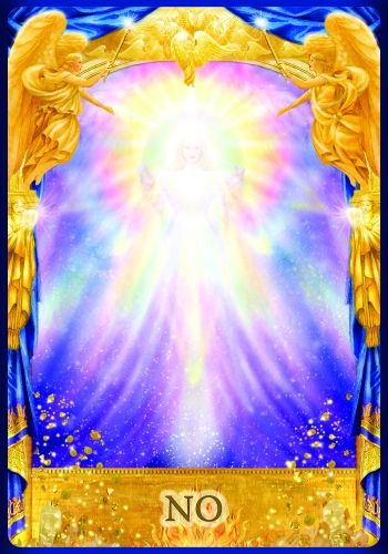 Get A Free Tarot Card Reading Using Our Oracle Card Reader Featuring Doreen Virtue S Angel Taro Free Tarot Cards Angel Answers Oracle Cards Angel Tarot Cards