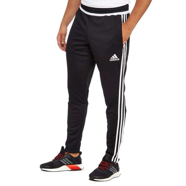 Pantalon acheter Homme Performance Tiro Adidas Training O0kX8wnP
