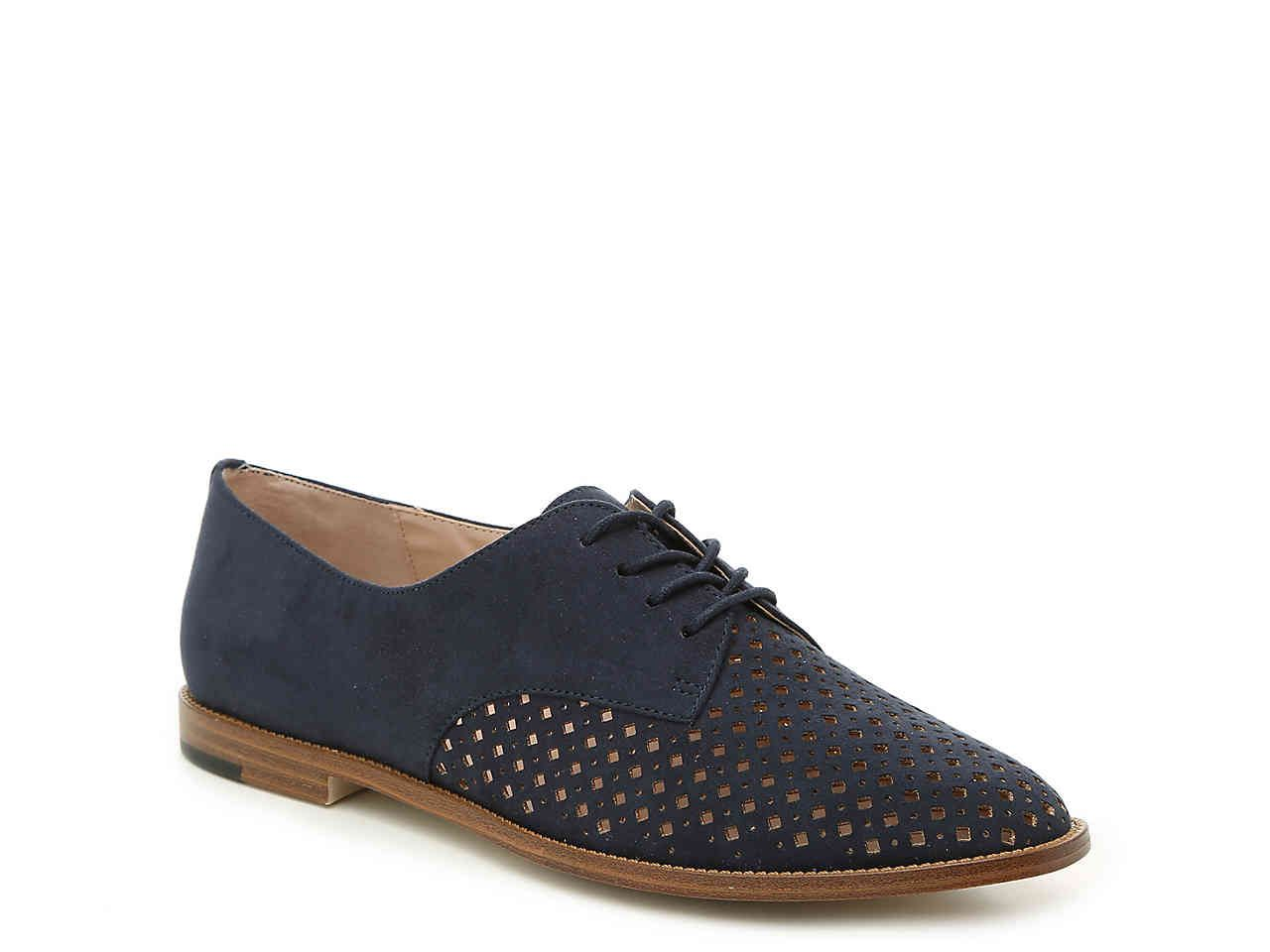 Maizy Oxford Size 9 Women Oxford Shoes Oxford Shoes Style Shoes