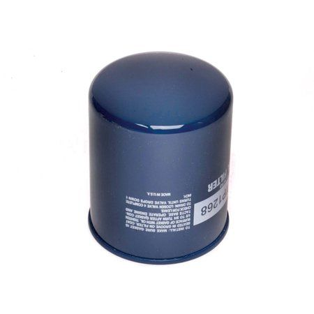ACDelco Fuel Filter, ACPTP1268   Products in 2019   Filters