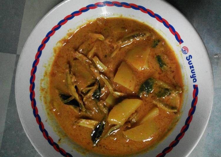 Pin Di Resep Masakan Aceh