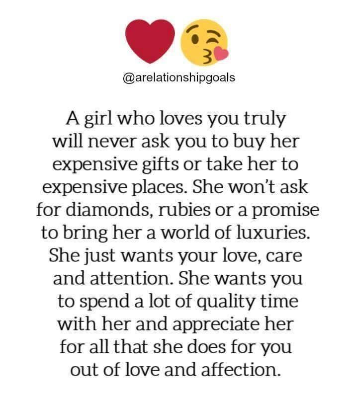 Relationship Quotes Relationships Love Quotes Future Boyfriend True Friends Dear Future Dating Boyfriends Amor