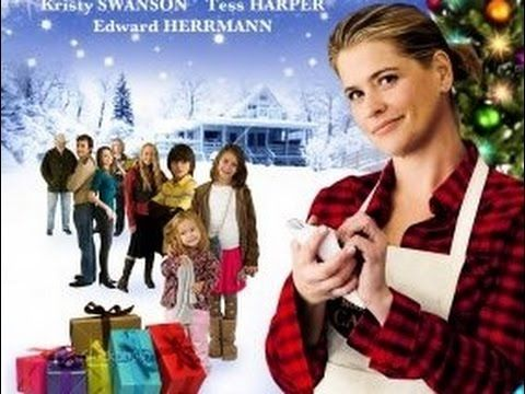 Hallmark Christmas Movies 2017 - Wish for Christmas 2017 - New ...