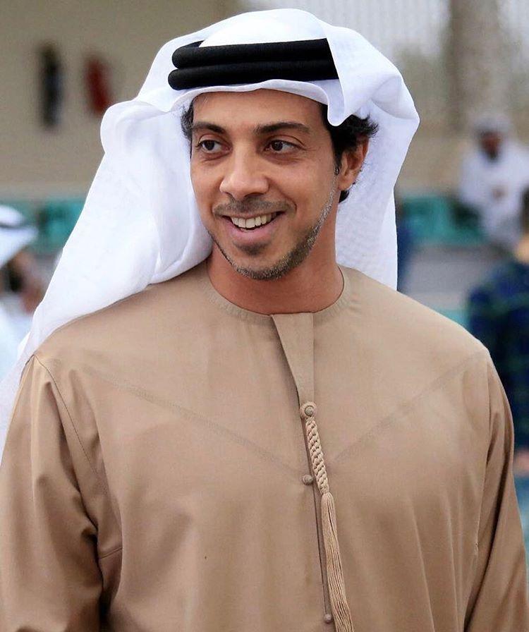 Mansour Bin Zayed Al Nahyan Vermögen