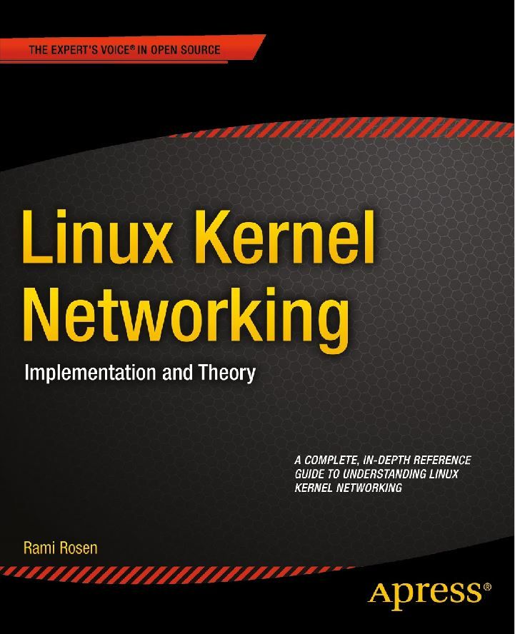 understanding the linux kernel 4th edition pdf free download