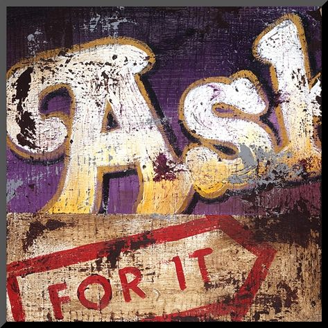 Ask For It Giclee Print Rodney White Allposters Com In 2020 Stretched Canvas Prints Gallery Wrap Canvas Canvas Prints