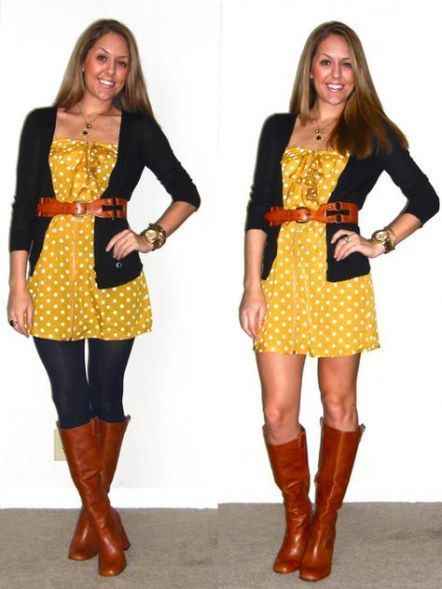 Dress Yellow Short Color Combos 17+ Ideas For 2019 #dress #fashionstylesforwomen… – Summer Outfits