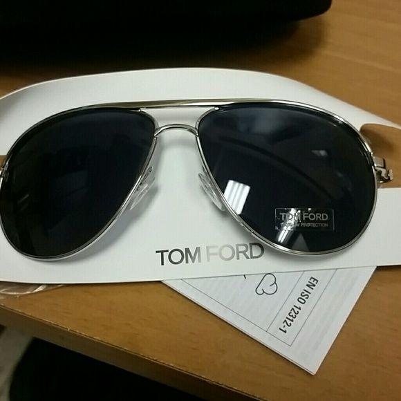 7cc1b145e16 Tom ford Sunglasses Tom Ford Accessories Glasses