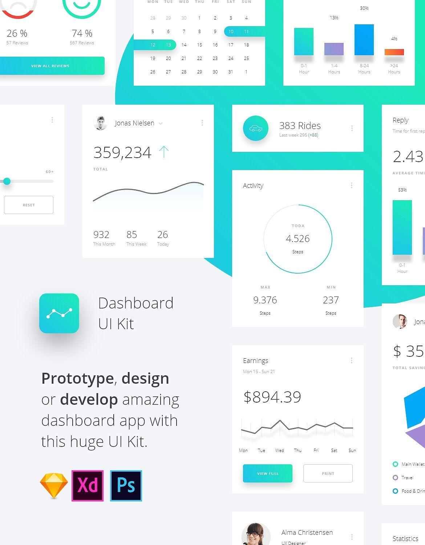 Pin On Web Design Ui Ux Design