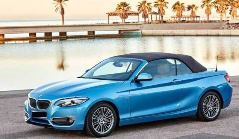Bmw 2 Series 230i 2019 Price Specifications Overview Review Fairwheels Com Bmw Bmw 2 Turbo Charged Engine