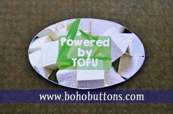 Vegetarian Vinyl Sticker, Vegan Sticker, Powered by Tofu Quote Decal, Car Decal, Vegetarian Quote Sticker, Animal Rights Decal, Tofu Gift #vegetarianquotes Vegetarian Vinyl Sticker, Vegan Sticker, Powered by Tofu Quote Decal, Car Decal, Vegetarian Quote St #vegetarianquotes Vegetarian Vinyl Sticker, Vegan Sticker, Powered by Tofu Quote Decal, Car Decal, Vegetarian Quote Sticker, Animal Rights Decal, Tofu Gift #vegetarianquotes Vegetarian Vinyl Sticker, Vegan Sticker, Powered by Tofu Quote Decal, #vegetarianquotes