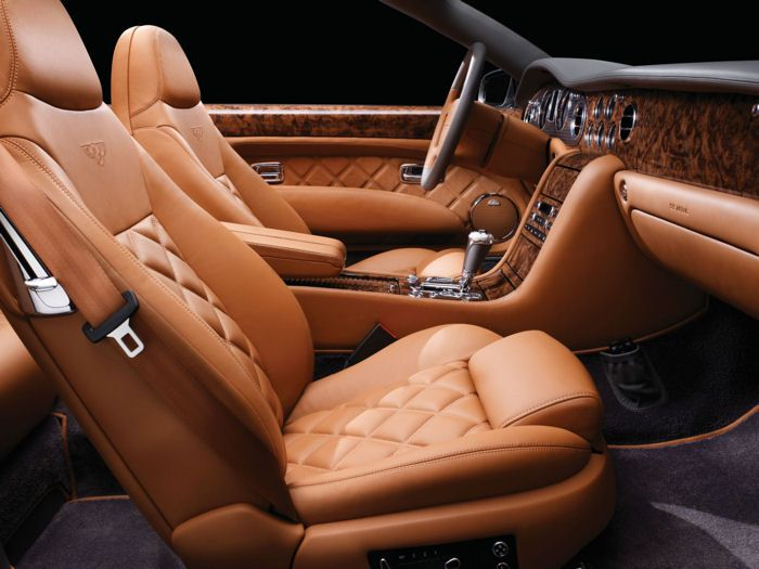 Paul Ch&agne Porsche Quilted Diamonds | Wish List | Pinterest ... : quilted car seats - Adamdwight.com