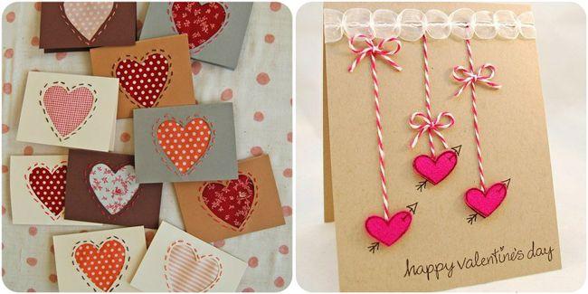 Ideias criativas para o Dia dos Namorados | Das Coisinhas