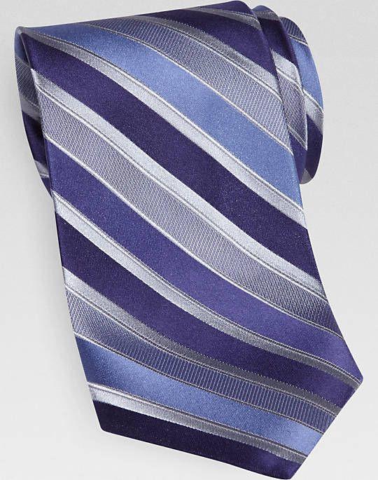 05213d8e597ff Calvin Klein Ties. Boys be lookin SharP! | Wedding Ideas | Tie ...