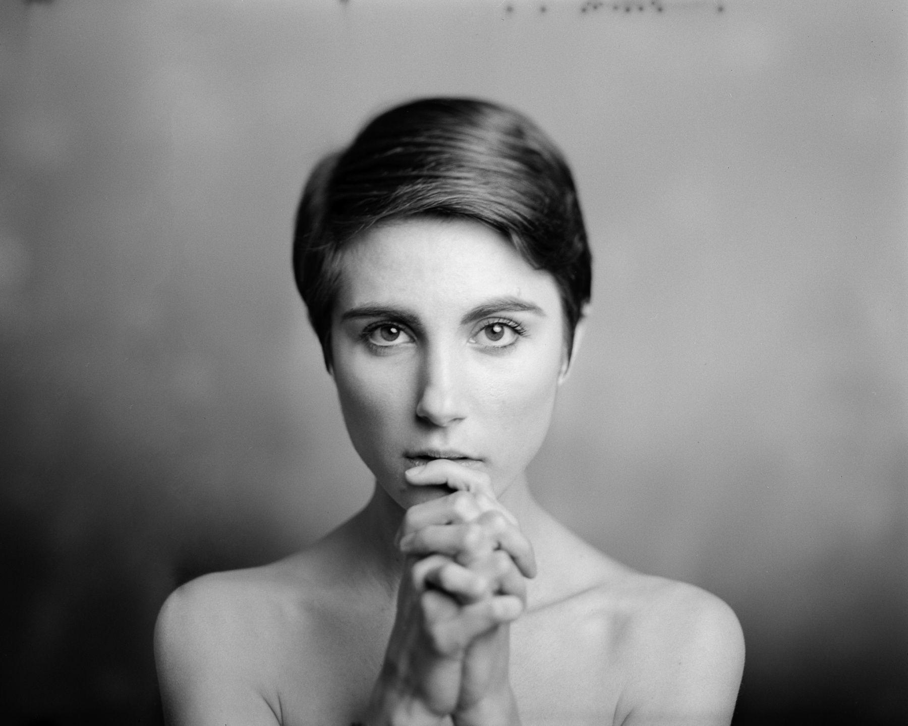 Roarie Yum — James Weber Gallery