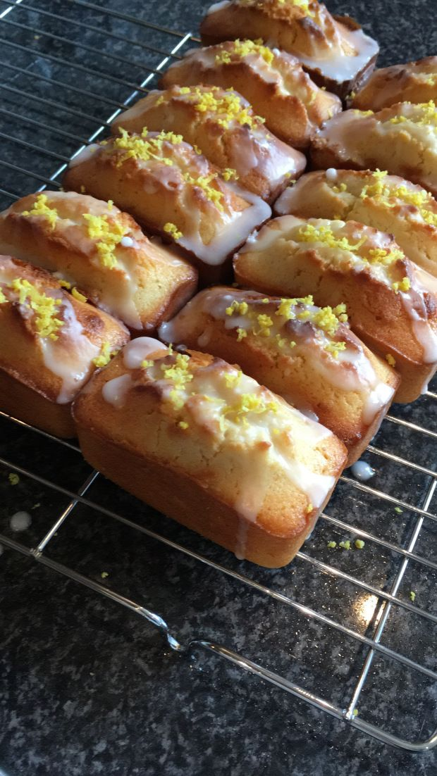 easy gin and tonic cake  gin and tonic cake foodie blog