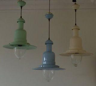 Cottage Kitchen Lighting Fixtures | Ikea Fishermanu0027s Lights