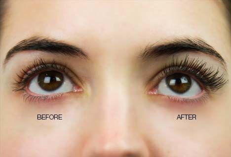 fc2993801f1 Instant Lash extreme by freeze frame, promises to lengthen lashes instantly  by up to 1cm. Tempted to try, I'm hopeless with false lashes!