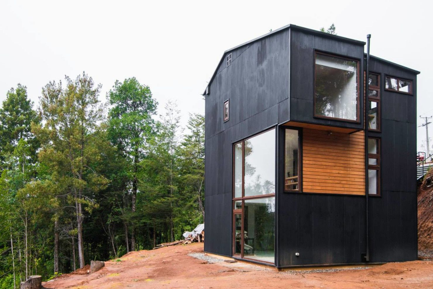 Container Homes 10 Inspiring And Affordable Ideas Container House Shipping Container Home Designs Building A Container Home