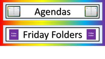 Agenda Marketing & Communication   Hello, we're Agenda.