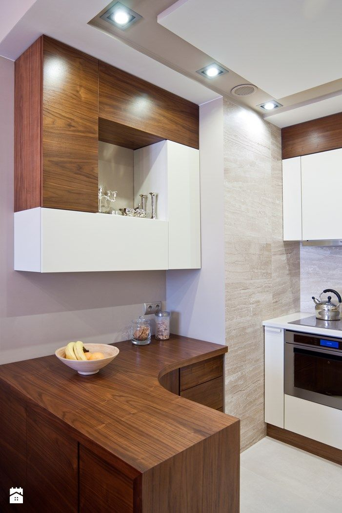 Zdjecie W Tonacji Bezu I Brazu Interior Design Home Decor Interior