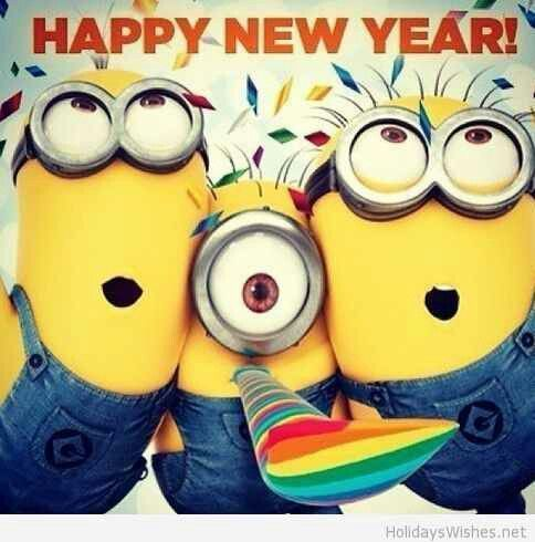 minion new years 3 minions minions quotes funny minion funny happy happy