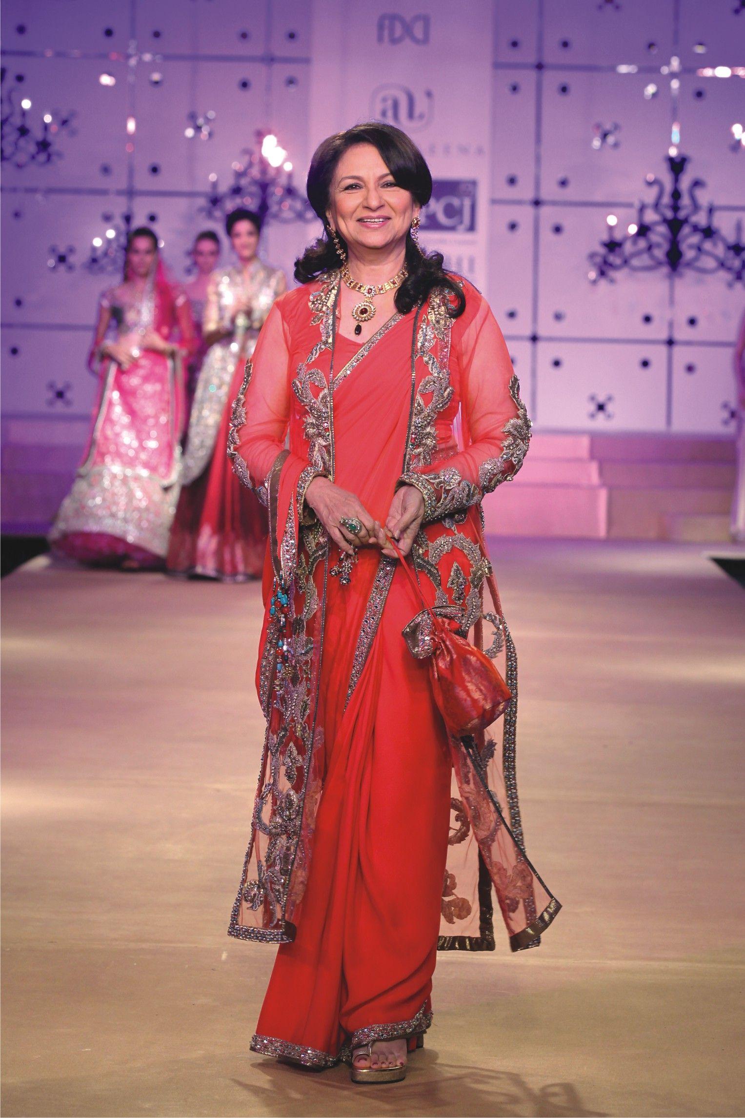 Asombroso Vestidos De Boda En Nueva Delhi Ideas - Ideas de Vestido ...