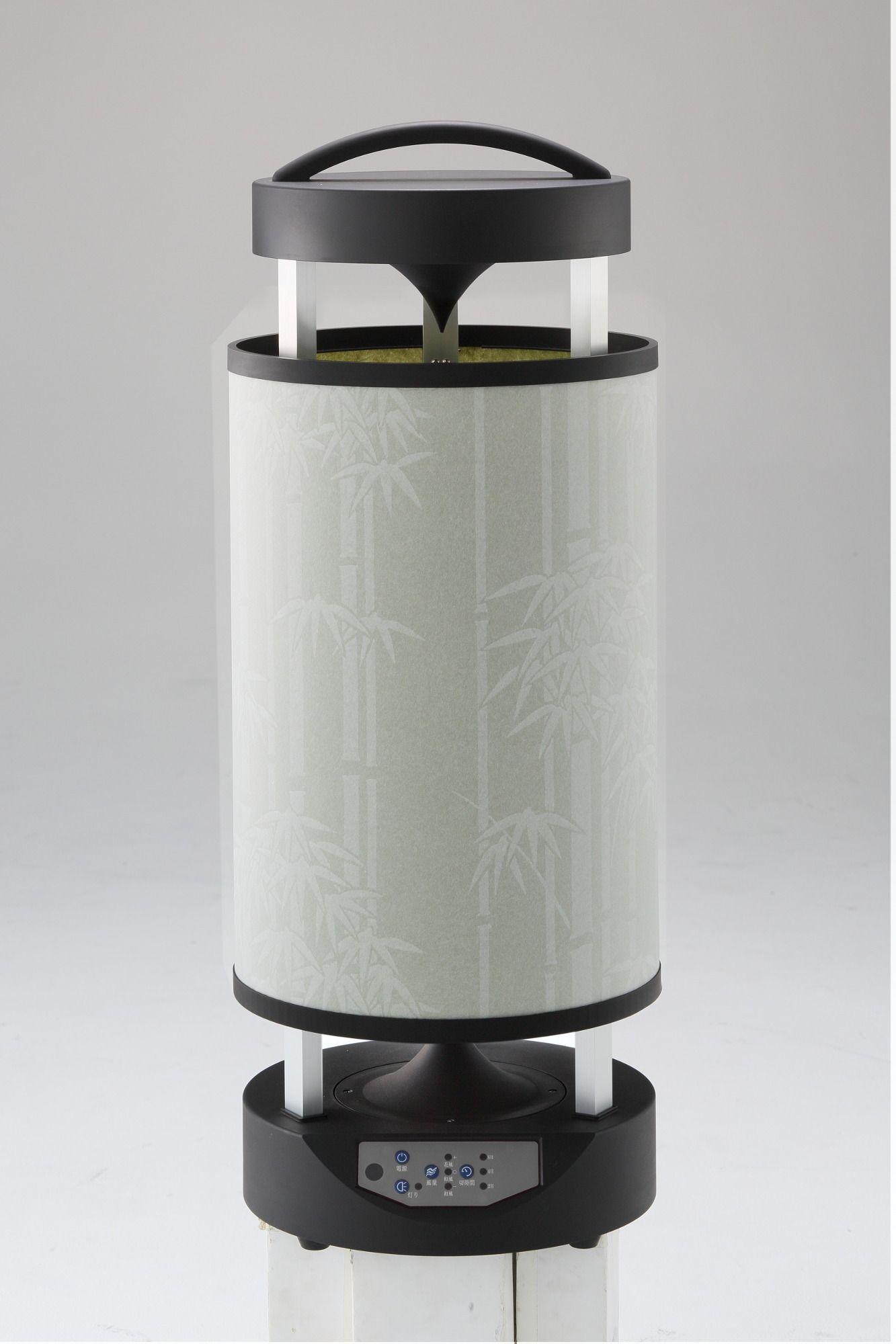 和風機とは 和風機 は 日本の家電に日本の良き文化や技術を採り入れて家電を持つ喜び 使う愉しみで人の笑顔を増やしたい という和家電プロジェクトから生まれたオリジナル家電第1弾商品です 高級 扇風機 高級家電 としての側面も持っています 扇風機