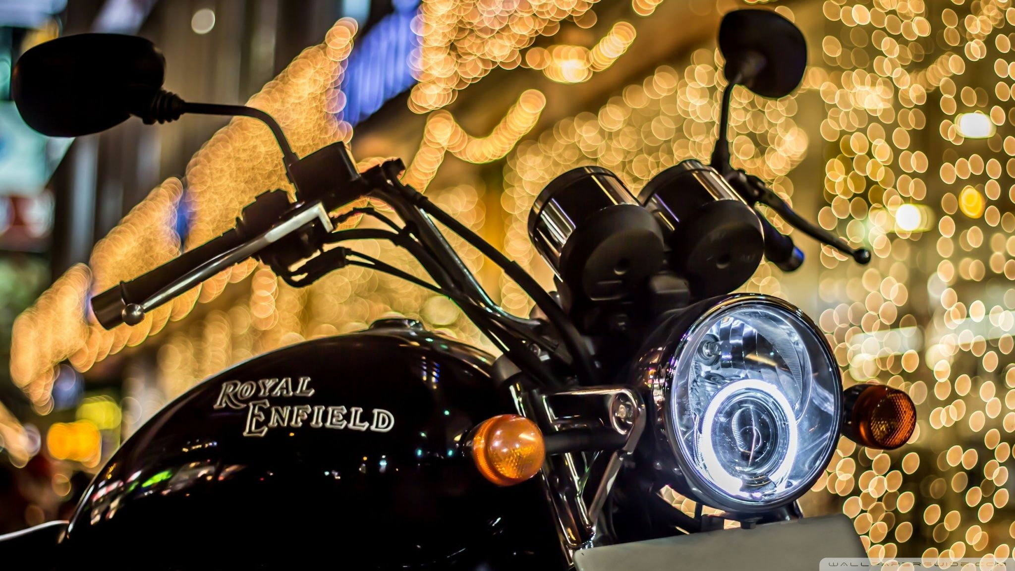 Royal Enfield Bullet 350 500cc Usa Spec Colour Wiring Diagram Thunderbird Headlight Pinterest Hd Wallpapers Motorcycle Bike