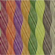 Missoni Upholstery Fabric Google Search Missoni Home Missoni