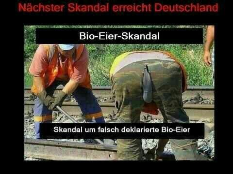 Pin von sandra jahn auf lustiges pinterest lustiges - Lustige bilder fa rs wochenende ...
