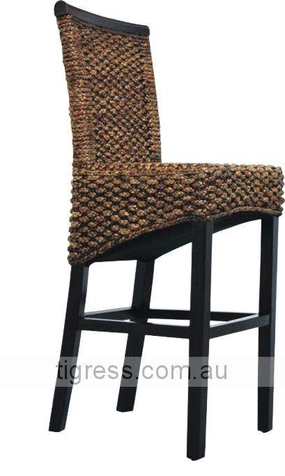 Bar stools sydney online dating