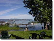 The Mallard House Inn Lodging Hotels Motels Lakeport Ca Lake County Clear