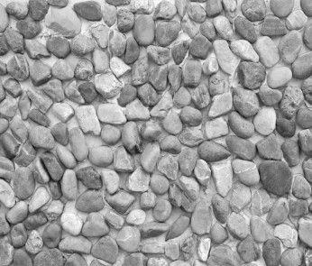 Waschbeton Verputzen Betonplatten Verschönern Pinterest - Waschbetonplatten hornbach