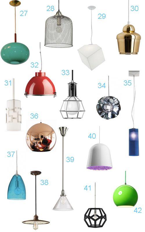 Kitchen Pendant Light. Fresh Kitchen Pendant Lights Dropin Acrylic ...